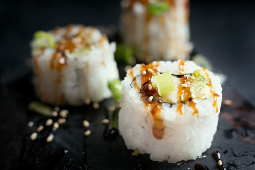 5 Sushi Brothers_0146